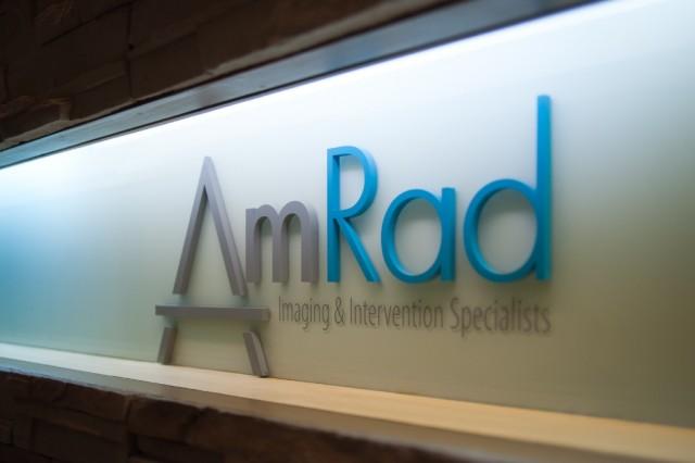 AmRad